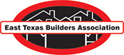 East Texas Builders Association